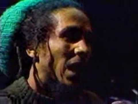 Bob Marley Never Seen Before Interview released