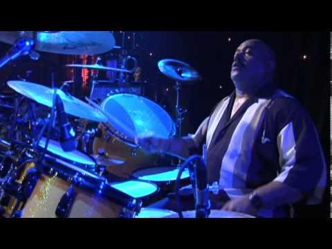 Carlos Santana - Curación (Sunlight on Water)
