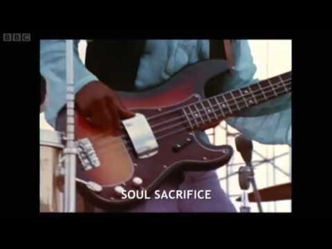 The_Santana_Story_-_The_Santana_Story_Angels_and_Demons