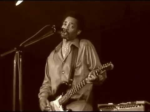 Billy Jones live @ Menen  Belgium 2004