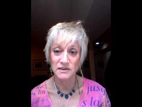 Holistic Healing: 3 Breath Techniques to De-Stress