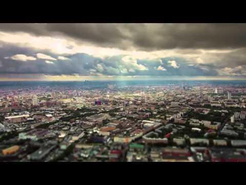 La Belleza del Alma: Rusia Turismo de Rusia
