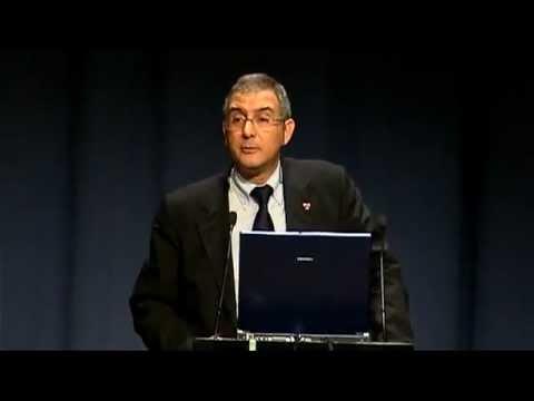 Sin acidez humoral no hay cáncer por el Dr. Alberto Martí Bosch