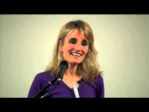 EL KARMA (Completo) Suzanne Powell - 21-01-2011