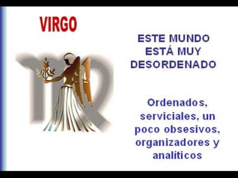 ASTROLOGIA Y FLORES DE BACH v03 2