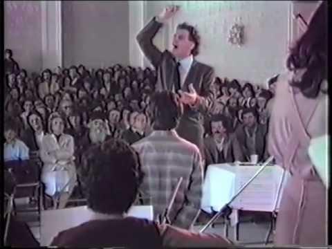 «ΑΡΧΙΛΟΧΟΣ» ΑΞΙΟΝ ΕΣΤΙ  ΣΥΡΟΣ 1983