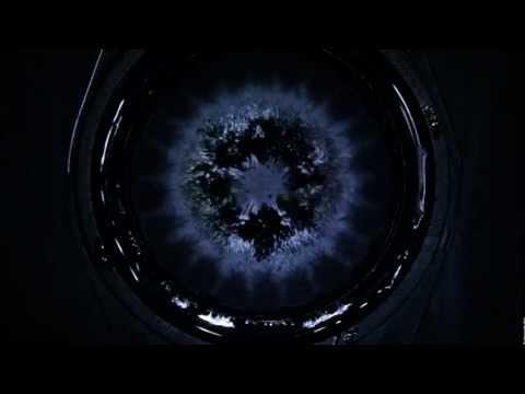 Cymatics and Harmonic Disassociation of Water