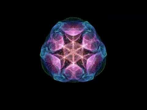cymatics 002