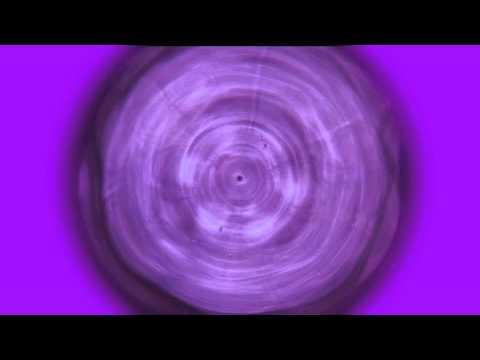 Aura Protocol (Cymatics).wmv