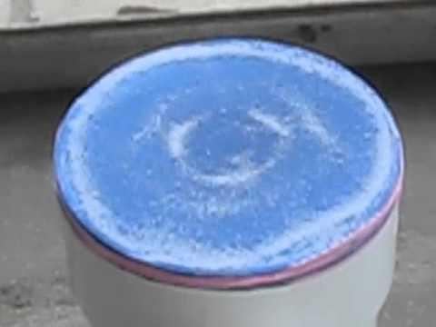 Cymatics 1