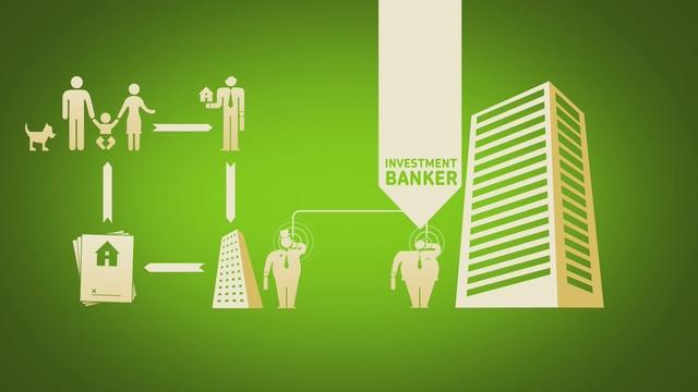 Crisis of Credit