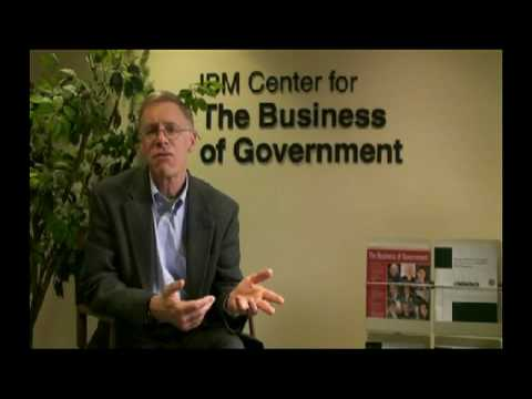 Managing Risk in Government: Introduction to Enterprise Risk Management