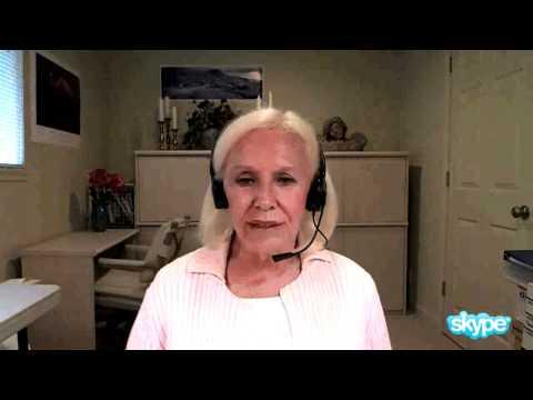 Katie Davis - Buddha at the Gas Pump Interview