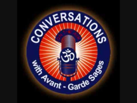 Non-duality, Kriya Yoga & Vedic Astrology