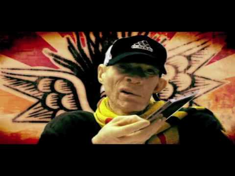 King Yellowman meets the LB27's Color Dem - Judah riddim album
