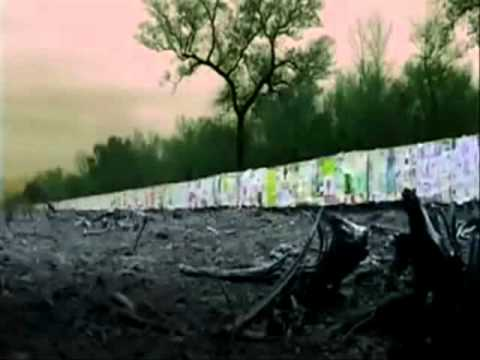 Greenpeace Inspiring Action - Music by Adamatys