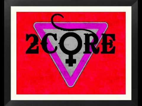 Sweet Dreams-2 Core (cover)