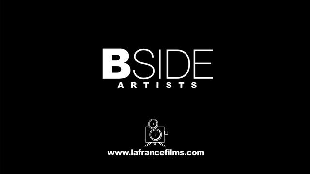 B Side Artists
