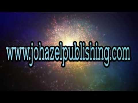 JoHazel Publishing Promo video 2014