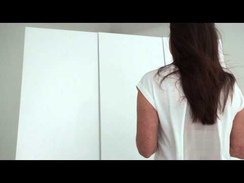 Art 420 Promo Video