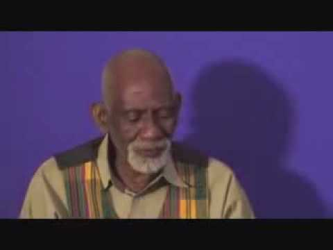 1/4 DR. SEBI - THE HEALER OF AIDS AND MORE!