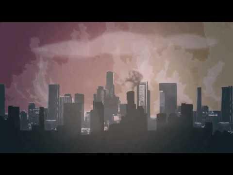 2012 Teaser