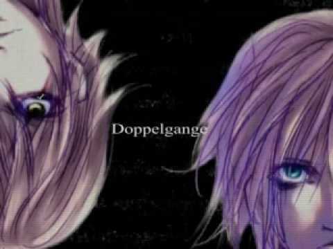 Showreel Character Design