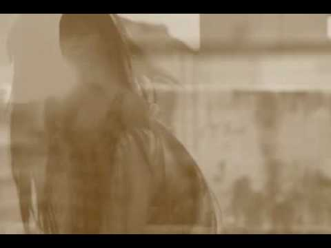 MV ความรัก - Bodyslam (UNOFFICIAL MUSIC VIDEO)