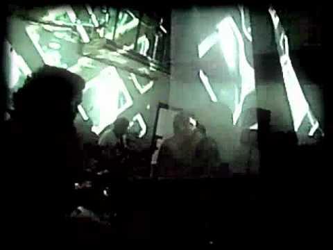 """Revenge of the Cybermen Live at  delicate Episode II """"Revenge of the frozen KIDs"""""""
