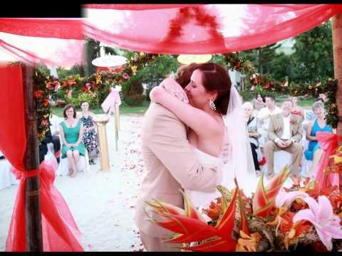 Samui wedding day photography.mp4