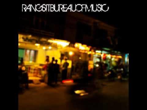 Midnight by Rangsit Bureau of Music