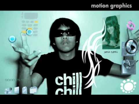 Raffles Interactive Media Student Work.wmv