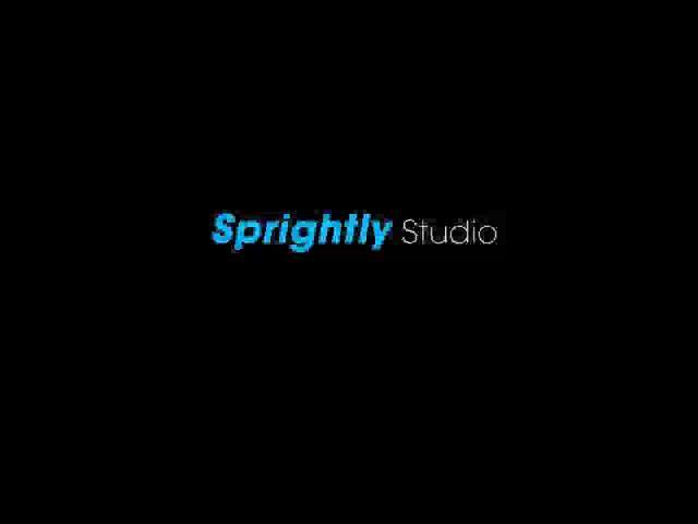 SprightlyStudio Portfolio