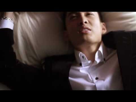 [MV] Take me  to ur bed - G Golf Pichaya