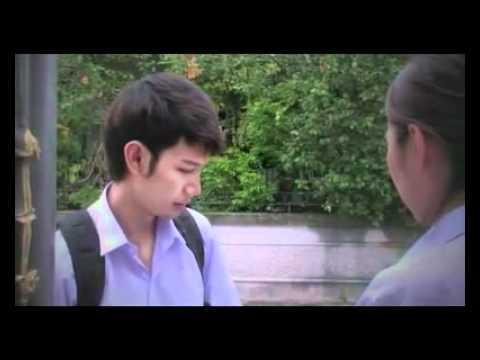 [Short Film] หวั่นไหว