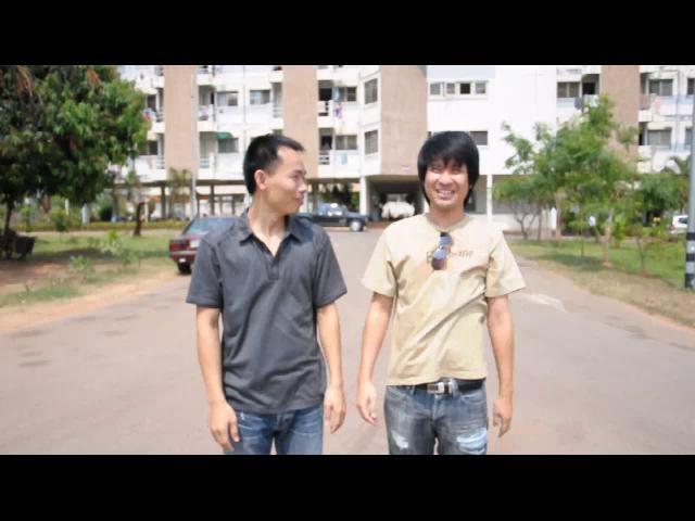Nai and Yute Update 2011