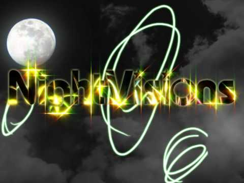 nightvision title