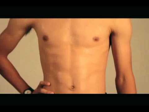 TVC-ลดความอ้วนอย่างถูกวิธี part1