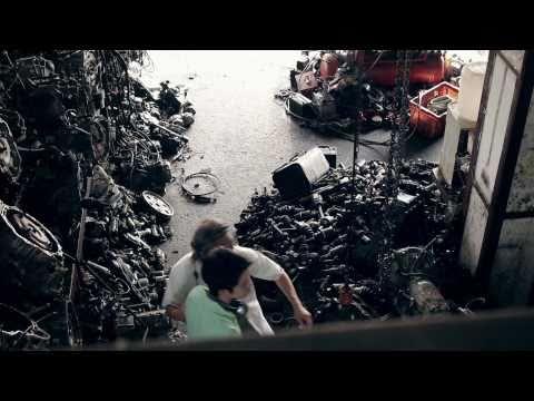 หนังสั้น Sound Attack - Trailer [HD]