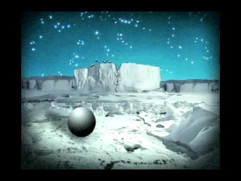 El Planeta de las Esferas
