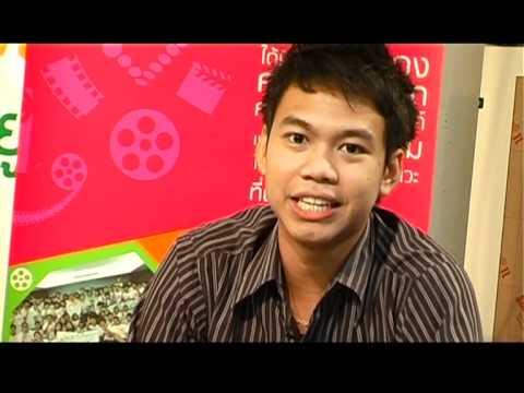 แกลเลอรี่ มูฟวี่ Phutti Film Part 2