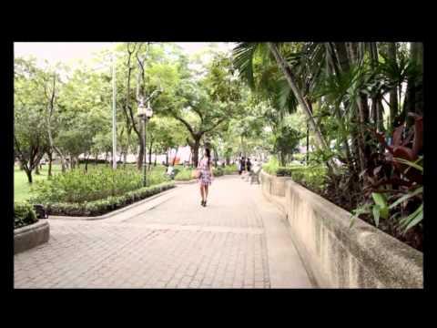 Short Film : เรื่องเล่าของพ่อ
