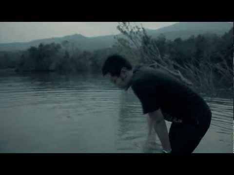 สงคราม ป.ปลา [teaser]