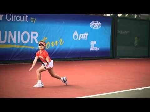 Nat Tennis HD