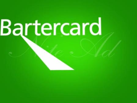 Bartercard V3_090954