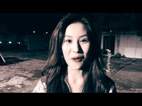 [behind] MV รักฉันเท่าที่เธอจะรักได้ - พลพล