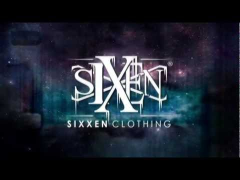[Trailer] Sixxen Compilation SX