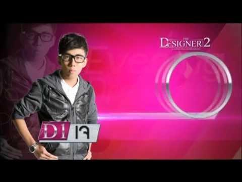 The Designer Season2 EP2_1