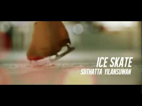[SHOW] ICE SKATE