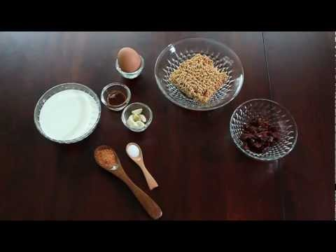 [TV SPOT] คนค้นครัว